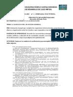601-602 CUADERNILLO Nº1 20202