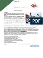 Ficha de trabalho A2 PLNM