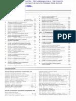 b6_body_rus_ar.pdf