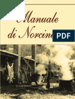 2015_02_11 Manuale di Norcineria.pdf