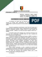 10007_10_Citacao_Postal_jjunior_AC1-TC.pdf