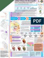Marginalidad Urbana en Barranquilla 2.0.pdf
