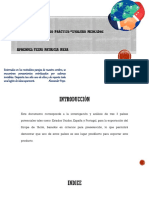 Evidencia 3 Estudio de Mercados potenciales.pdf