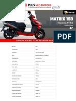 matrix (1).pdf