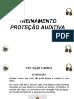 _PROTEÇÃO AUDITIVA 001