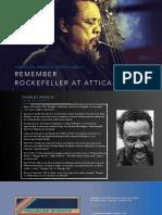 Remember rockefeller at attica 2.0