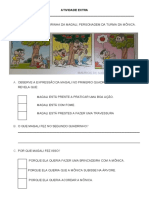 ATIVIDADE EXTRA TURMA DA MONICA- Alfabeticos-1.doc