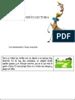 Comprensión lectora textos cortos.pptx