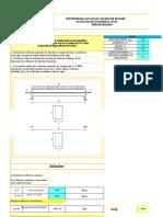 EJERCICIO 2- CLASE.xlsx