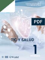 Telemedicina_2020_modulo_uno