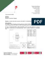 20IO038_  ISC D0418384.pdf