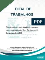 EDITALDETRABALHOSIXCONGRESSOSAMMG2020.PDF.0e1f254c23694236aa21 (3)