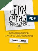 LeanChange2.0