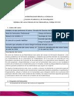 Syllabus del curso Historia de las Matemáticas.pdf