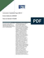 FORMULARIO BECAS AFRO.pdf