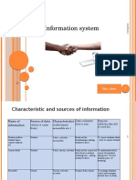 characteristics_and_sources_of_information