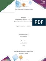 ACTIVIDAD COLABORATIVA RECONOCIMIENTO DE LOS ENTORNOS DEL CURSO. (1).docx