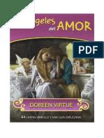 Los Ángeles del amor, Doreen Virtue (1).pdf