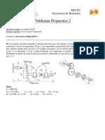 Problemas_Propuestos_2.pdf