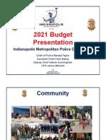 2021 IMPD Budget Presentation - FINAL.pdf