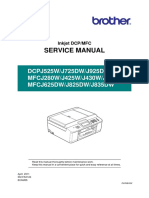 SM_MFC_J280W_J425W_J430w_J435W_J625DW_J825DW_J835DW_EN_5063.pdf