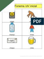 Anexo 4  Bingo -5 años fonema ch.pdf