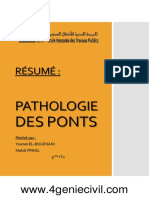 314038323 Resume Pathologie Des Ponts Watermark