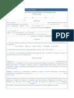 contraro.pdf