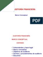 Fundamentos de auditoria.pptx