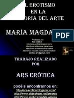 mariamagdalena-elerotiosmoenlahdelarte-120320104432-phpapp01