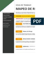 Mapeo_de_Riesgos_-_DEMO