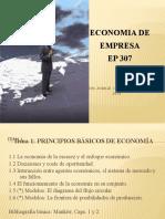 CLASE 1ECONOMIAUNI.pptx