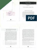 ROSSI, Paolo. Francis Bacon - da magia à ciência [parte 1]