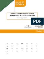 SILABAS 1.pdf