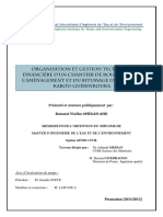 AMEGAN-AHO_Kouassi_Visého.pdf