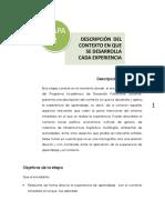 ETAPA 2 Guia de Sistematizacion