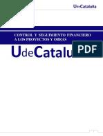 Clase_4._Control_y_seguimiento_financiero_a_los_proyectos_y_obras(4).pdf