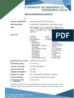 informe residente capacitacion.docx