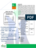 Ficha-Tecnica-Bullgrass-30.4-SL