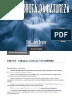 A Saude Brota da Natureza.pdf