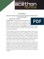 bases-del-concurso-de-la-seleccion-equipo-de-trabajo.pdf