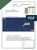 TAREA DE ELASTICIDAD (1).pdf