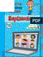 MM 3° Septiembre YESSI
