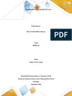 Paso 1_DineyBeltra-GC44