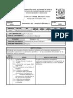 Geometria_del_Espacio_Edificado_II.pdf
