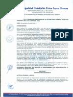 om_02-2016-mdvlh.pdf