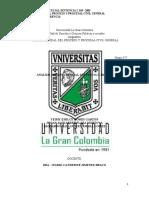 analisis jurisprudencial  procesal.docx