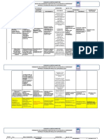 ALGEBRA LINEAL 2020.docx