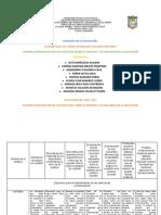 369857958-Cuadro-Comparativo-de-Las-Posturas-Sobre-El-Sentido-y-La-Finalidad-de-La-Educacion.docx
