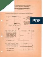 Examen 1 Analisis Estructural 2.pdf